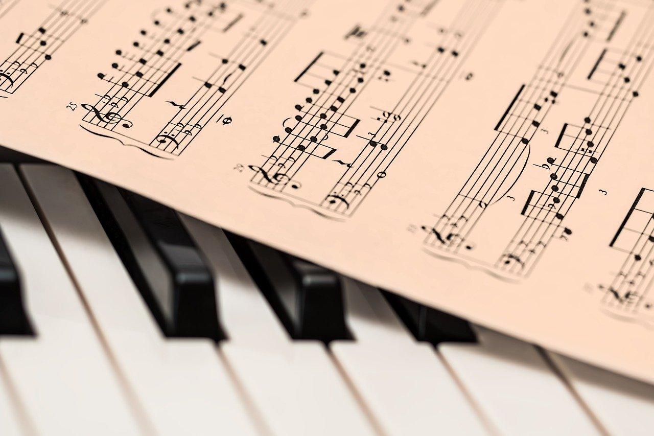 quicky-composer-global-installieren
