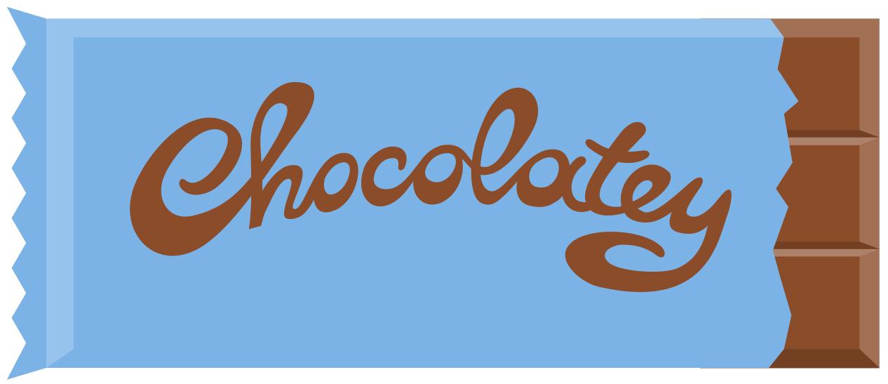 paketverwaltung-unter-windows-mit-chocolatey