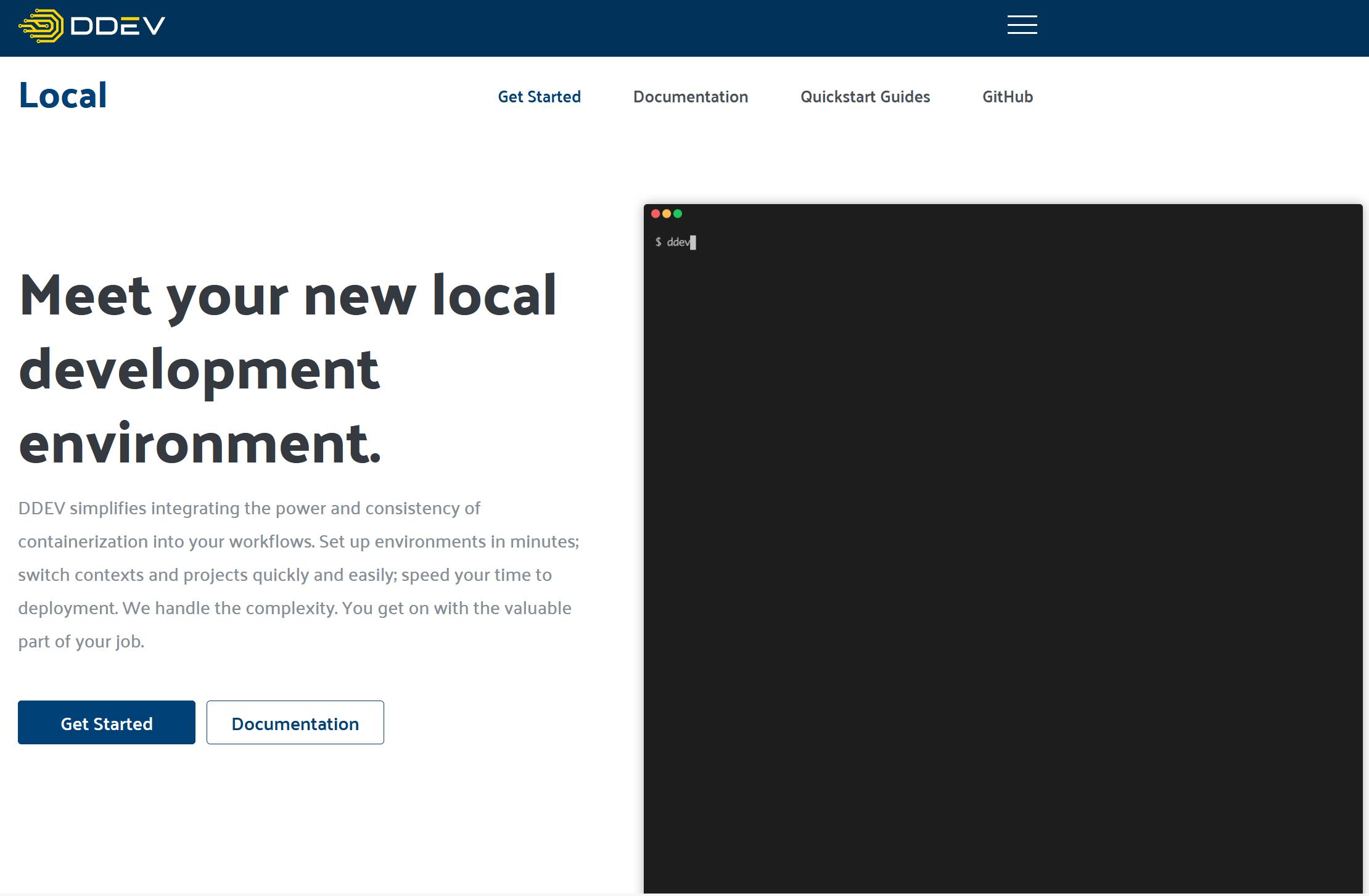 webentwicklung-mit-ddev-local-kleines-einsteigertutorial