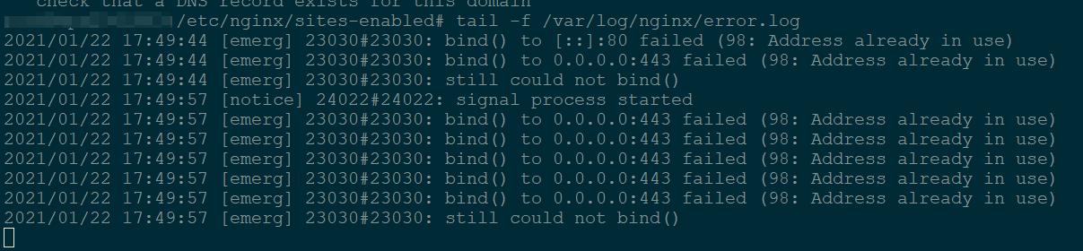 wenn-ubuntu-und-nginx-ein-problem-mit-ipv6-haben-cannot-assign-requested-address