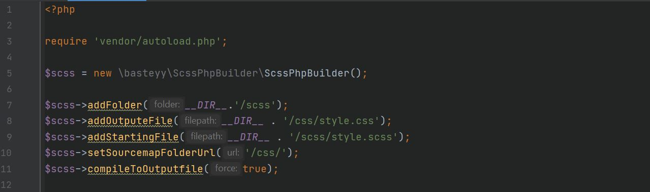 scss-php-builder-a-small-helper-script-for-compiling-scss-with-php